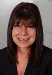 Barbara Deradorian