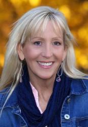 Julie Mastroserio
