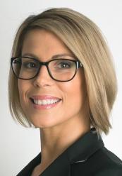 Angela Olivier