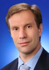 Vadim Redchanskiy