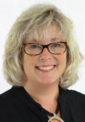 Cindy Tullis