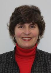 Terri Boyd