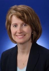 Kathleen Pearson
