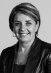 Marjorie Reedy
