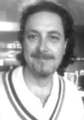 John Surie