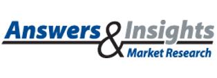 Answers & Insights Logo