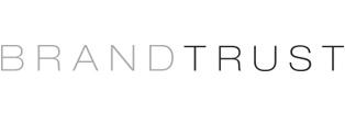 Brandtrust Logo