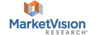 Marketvision Research Logo