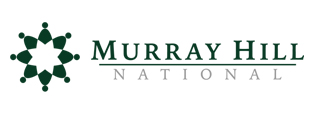 Murray Hill Logo