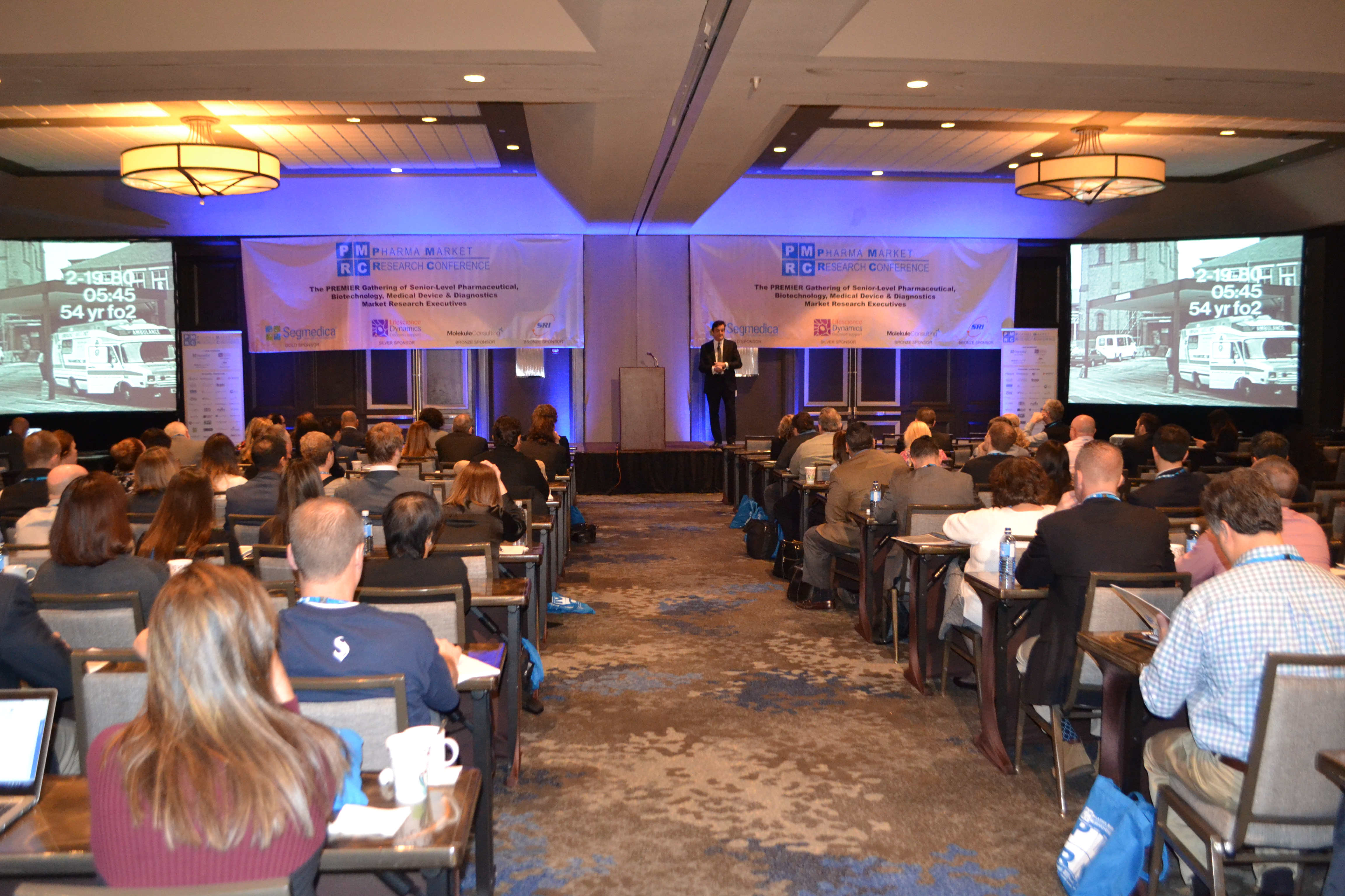 pharma industry working insight Bio-it world boston  why the pharma industry must work together to  we know there's room for improvement, she says of the pharmaceutical industry's on-again .