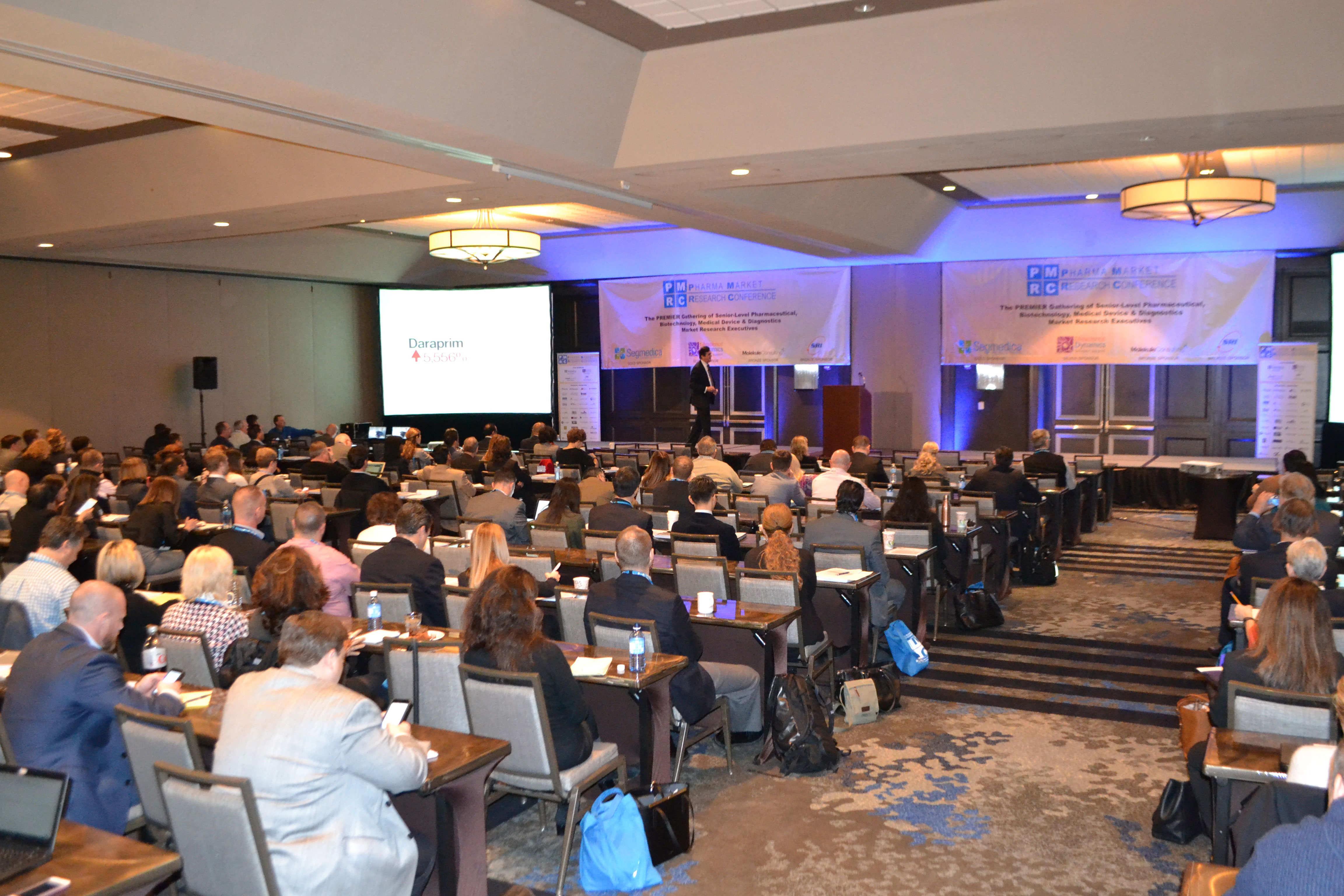 Levitra Past Cme Conferences