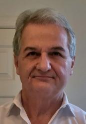 Paul Saatsoglou