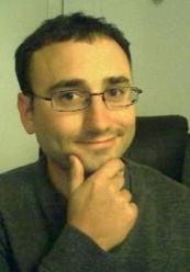 Glenn Grossman